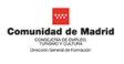 logo-madrid