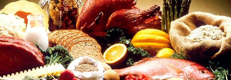Ideas para comer sano después del verano
